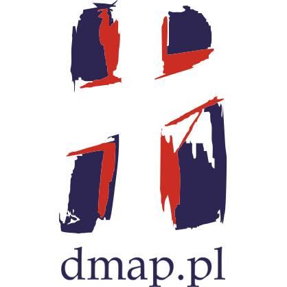 dmap.pl
